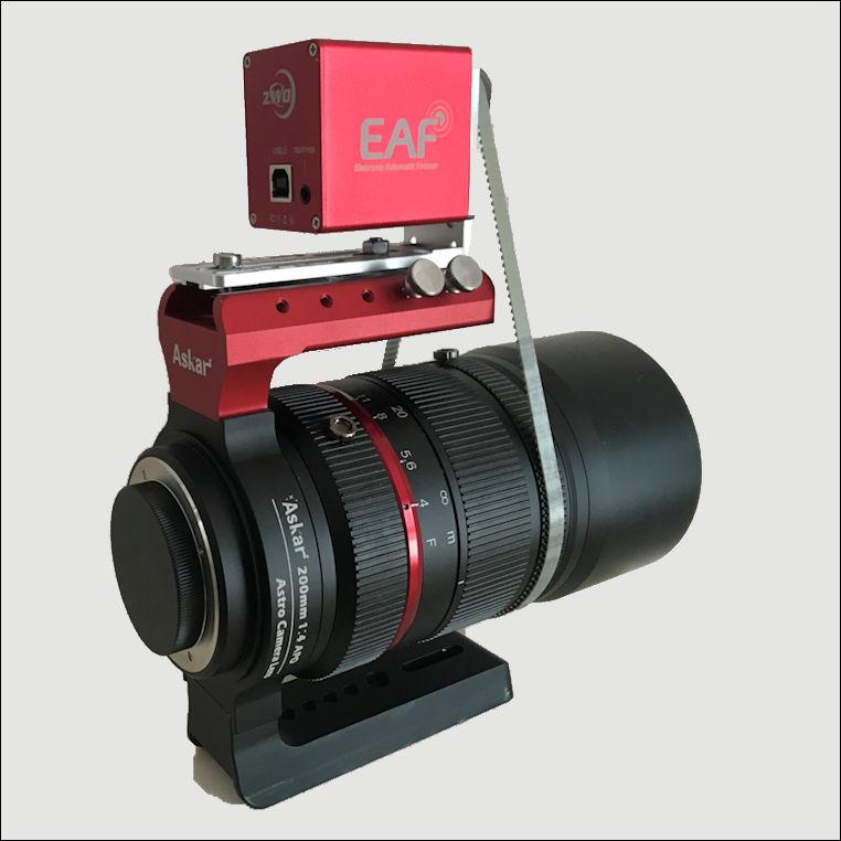 ACL200_EAF_1.jpg