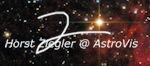 AstroVis