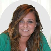 Alicia Sandra Ziegler