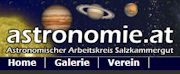 Astronomie.at
