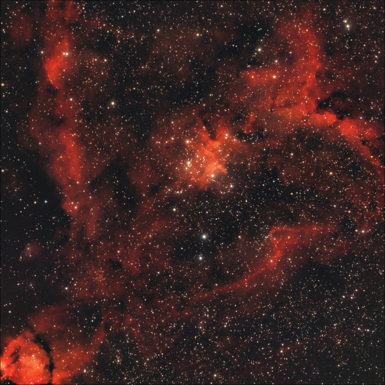 IC1805_ASI533